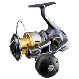 Shimano 15Twin Power SW Off-shore 2015-