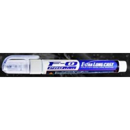 ZPI F-0 Pro Extra Long Cast oil