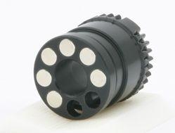 Avail Magnet brake MB-CNQ14K
