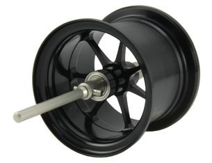 Avail Microcast Spool 17SCP29R deep spool