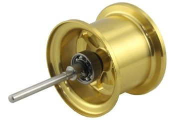 Avail Microcast Spool 18BTM36RI, 18BTM58RI