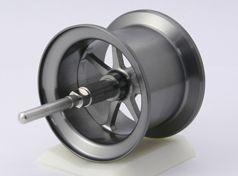 Avail Microcast Spool BTM1039R
