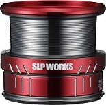 Daiwa SLPW LT-Type a4000S Red spool