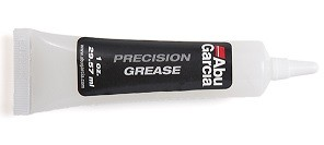 ABU Garcia Reel Grease 1oz
