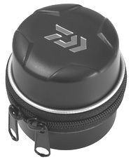 Daiwa HD Spool Case (A) SP-S