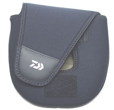 Daiwa Reel bag for Bait casting reel, CV-L
