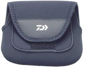 Daiwa Reel bag for spinning reel, SP-MH 3000-4000