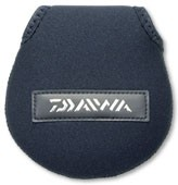 Daiwa Reel bag for Bait casting reel, CV-S