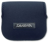 Daiwa Reel bag for spinning reel, SP-S 1000-2500