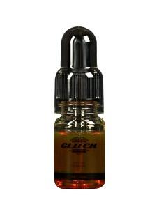 Glitch Oil EVO-500