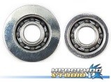 Hedgehog Studio Air ceramic ball bearing kit (2 bearings for spools)