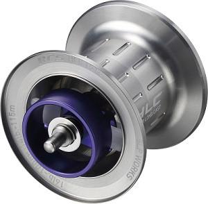 Daiwa SLPW RCSB HLC1516 G1 Hyper Long Cast spool