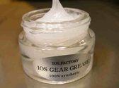 IOS Factory Gear grease