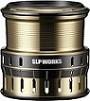Daiwa SLPW EX LT 1000SS spool (super shallow)
