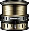 Daiwa SLPW EX LT 2000SS spool (super shallow)