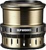 Daiwa SLPW EX LT 2000SSS spool (ultra shallow)