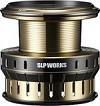 Daiwa SLPW EX LT 2500D spool