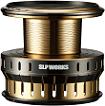 Daiwa SLPW EX LT 4000D spool