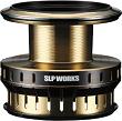 Daiwa SLPW EX LT 5000D spool