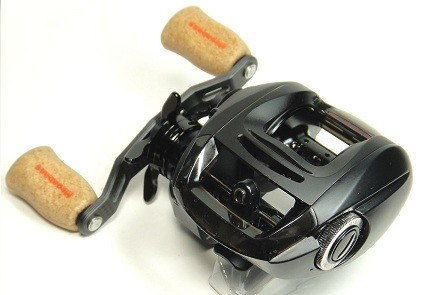 Megabass IS79 Ultimate Competition 2011 version