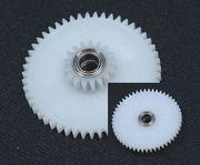 Mike's Reel Repair ABU Dual bearing Idler gear 23404