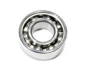 Mike's Ceramic ball hybrid bearing kit ABEC7, 3x10x4, 3x10x4