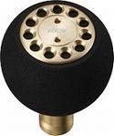 Daiwa RCS Power Light knob L (GD)