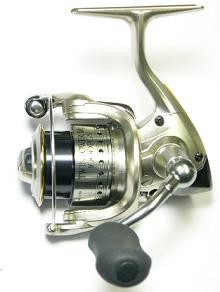 Shimano 05Twin Power MG 2005-2008