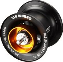 Daiwa SLPW RCSB SV Boost 1000 G1 spool