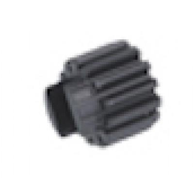 Avail spool cog gear 10255 black