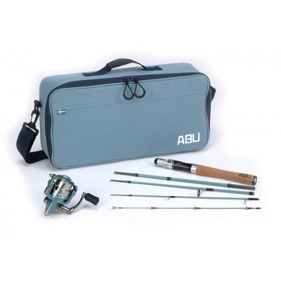 ABU 100th Anniversary 1921-2021 Fishing Bag Set