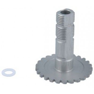 Avail ESD Main Gear Shaft 2501C