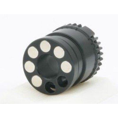 Avail Magnet brake MB-ALD15K