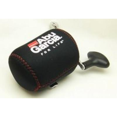 ABU Reel bag for Bait reel,5000/6000