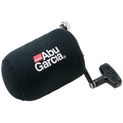 ABU Reel bag for Bait reel, 7000