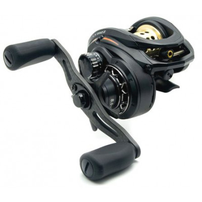 ABU 20 Revo LX992Z, Japan special BF Bait Finesse model 2020-