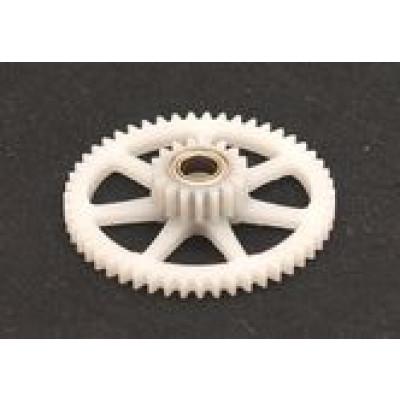 Avail ABU 2BB Super 5152 Cog Wheel