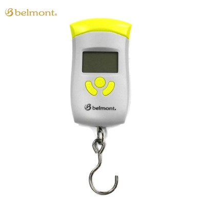 Belmont MP-129 Digital Scale 50kg, 100lb