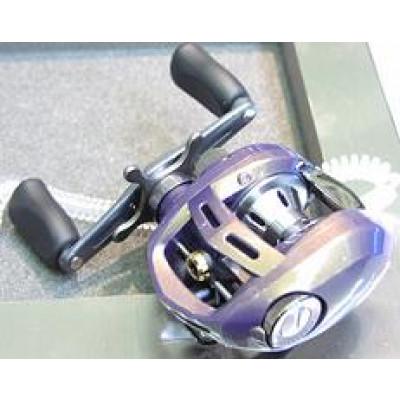 Daiwa Alphas 103/103L 2005-2009