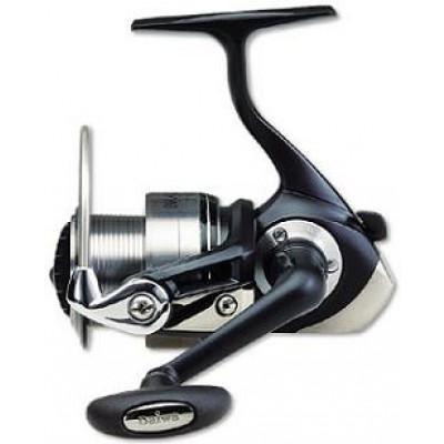 Daiwa JDM Bradia spinning reel, Japan model 2007-2011
