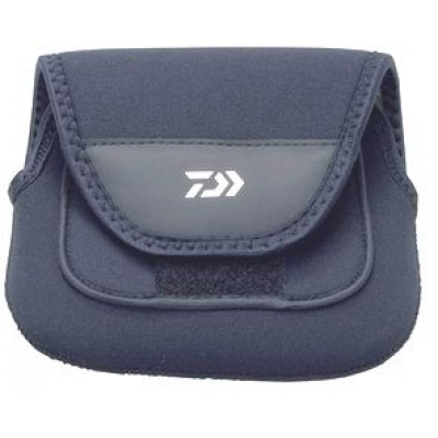 Daiwa Reel bag for spinning reel, SP-LH 4500-6500