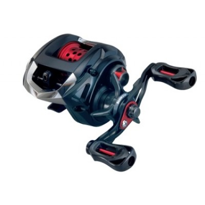 Daiwa SS AIR Extreme finesse Japan only 2014-2016