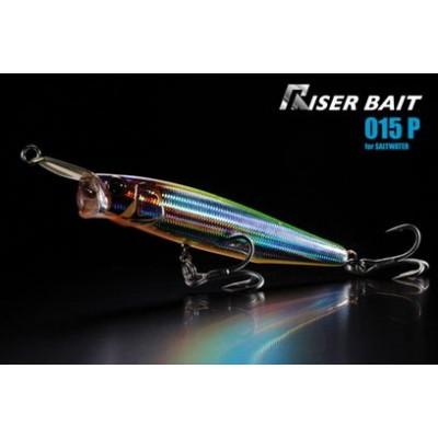 Jackall Riser Bait 015P, 150mm