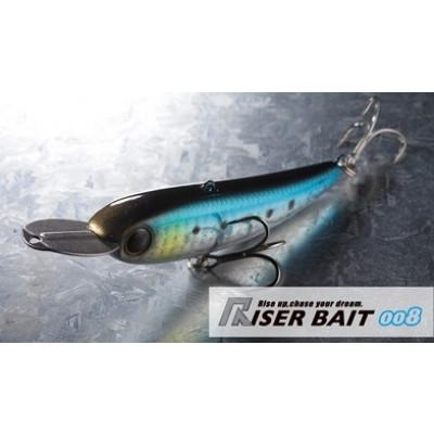 Jackall Riser Bait 008, 80mm