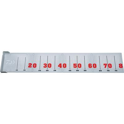 Daiwa Lunker Scale (folding)