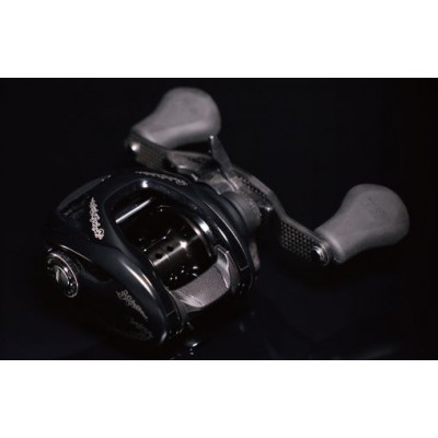 Gan Craft x Daiwa, Mago 001, 2020 limited
