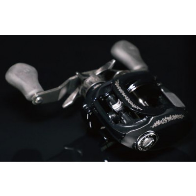 Gan Craft x Daiwa, Mago 003, 2020 limited