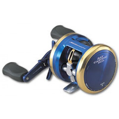 Daiwa Millionaire Bay Casting Special 103 103L (2003-2009)
