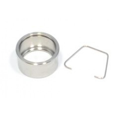 Roro Bearing Collar kit 11mm