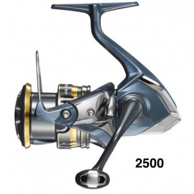 Shimano 21 Ultegra 1000-C5000 2021-
